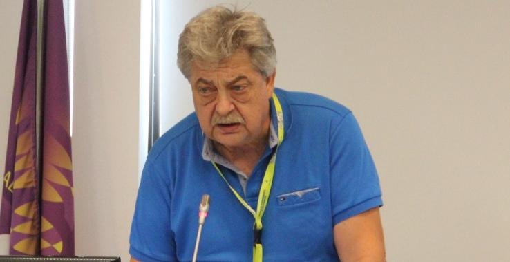 Tomev