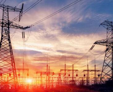 transmission-line-system