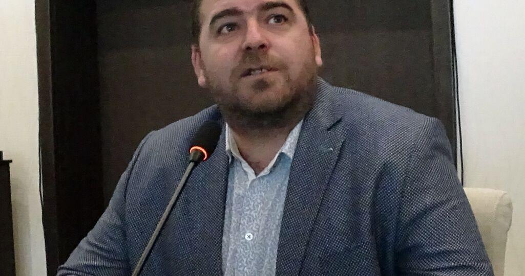Gechev