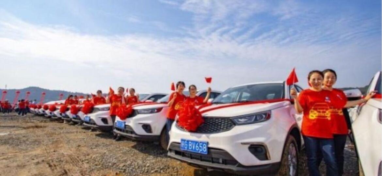 china_cars1
