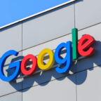 google-building-logo