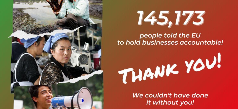 Thank you #HoldBizAccountable (1)