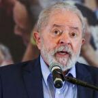 csm_Reuters_Lula_convictions_b5a8c4f095
