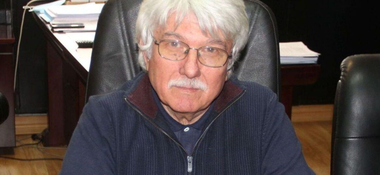 yanachkov