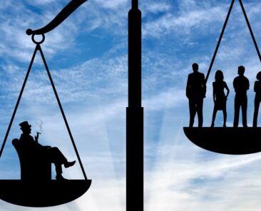 economic_justice